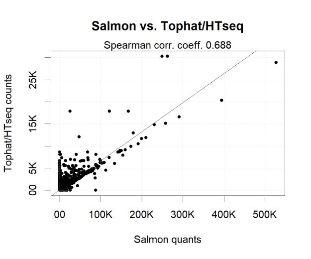 007b_salmon_vs_htseq.png