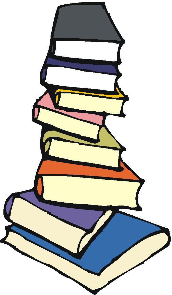 books aligned.jpg