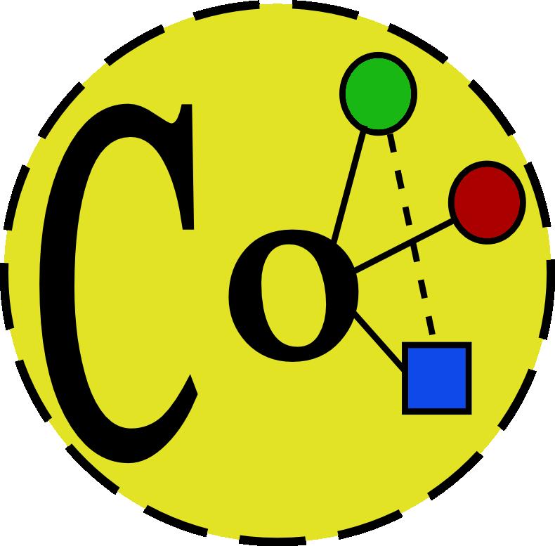 corto logo correlation tool